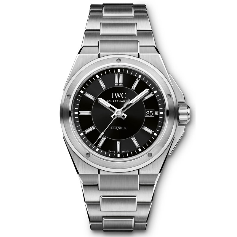 Ingenieur Automatic IW323902