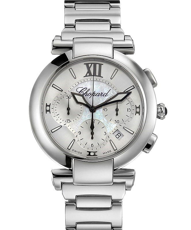 Imperiale Chronograph 388549-3002