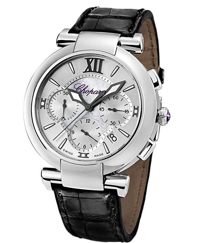 Imperiale Chronograph 388549-3001