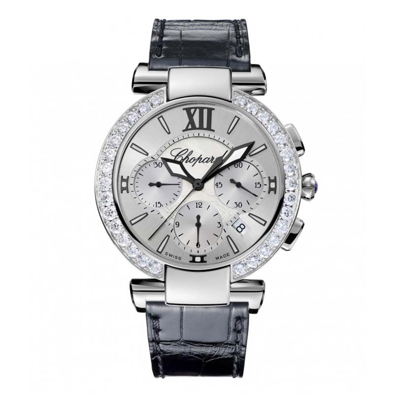 Imperiale Chrono Watch 388549-3003