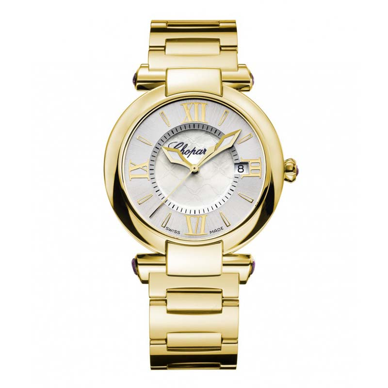 Imperiale Watch 384221-0002