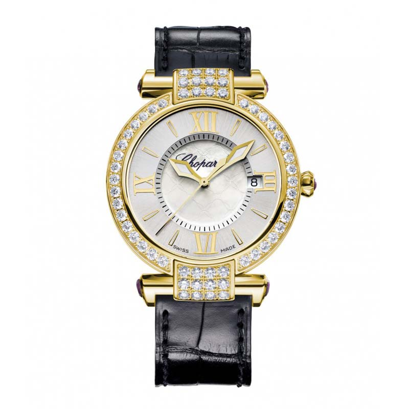 Imperiale Watch 384221-0003