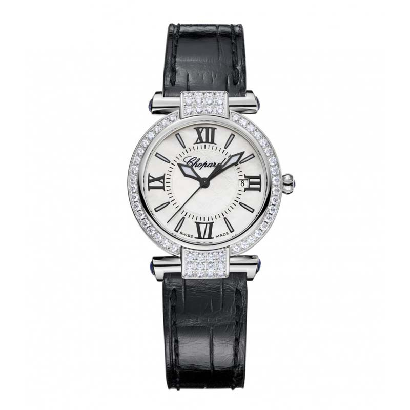 Imperiale Watch 384238-1001