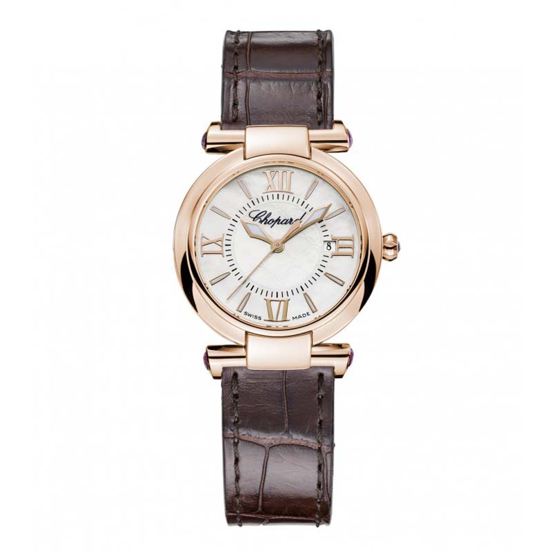 Imperiale Watch 384238-5001