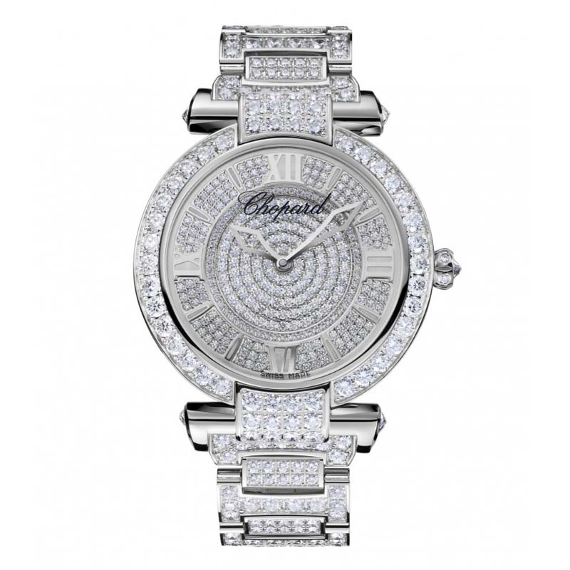 Imperiale Watch 384239-1002