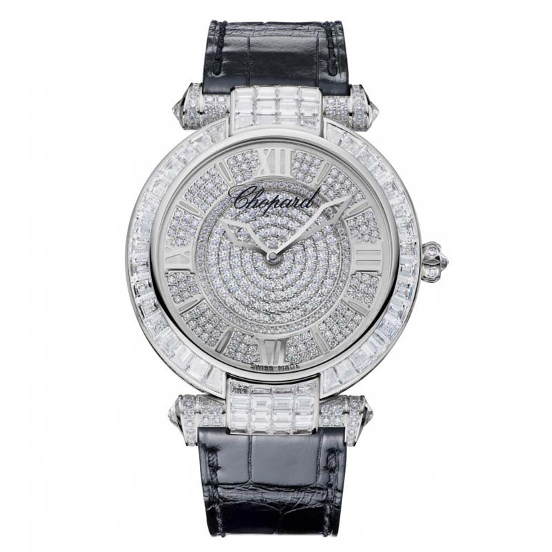 Imperiale Watch 384239-1003