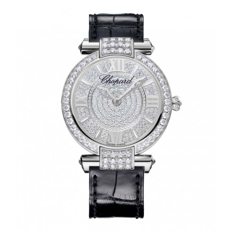 Imperiale Watch 384242-1001