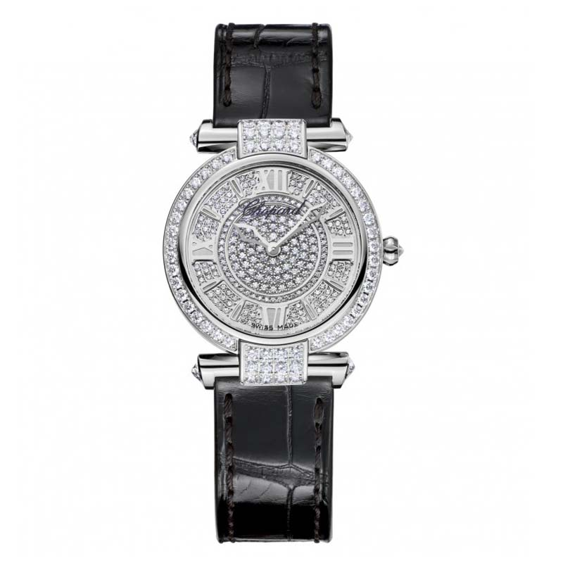 Imperiale Watch 384280-1001