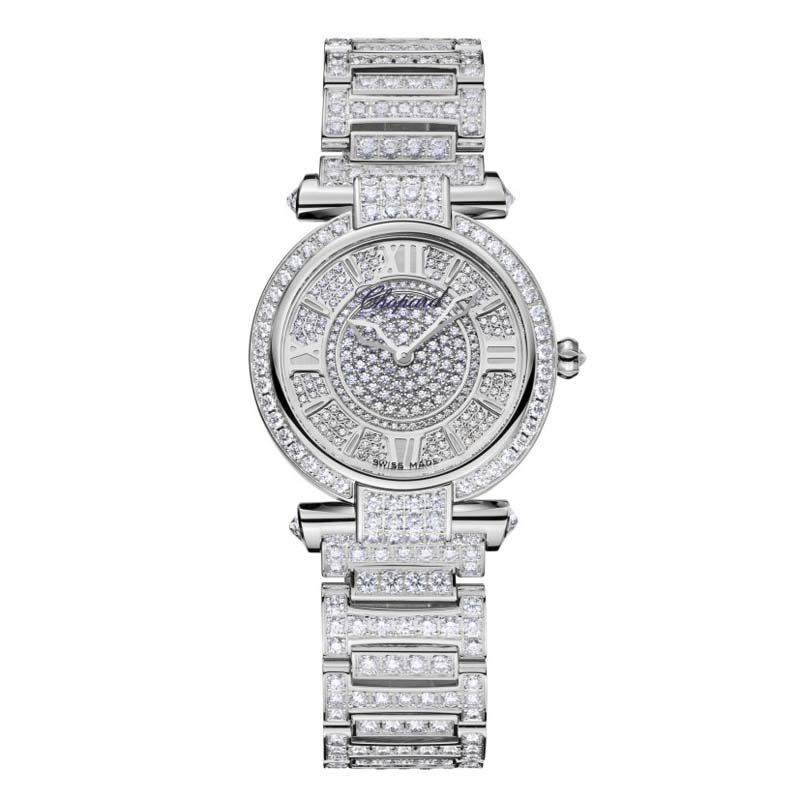 Imperiale Watch 384280-1002