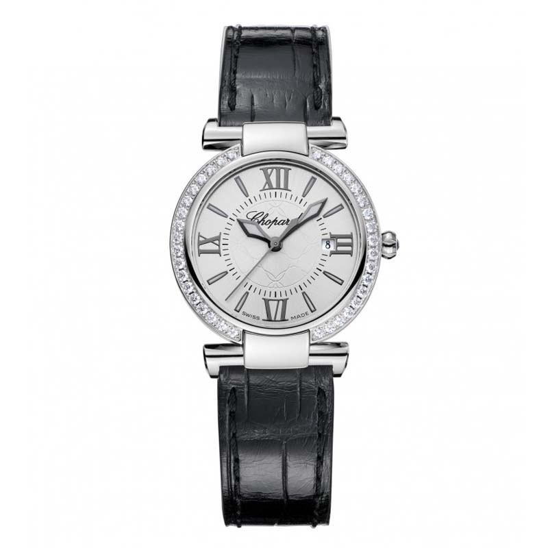 Imperiale Watch 388541-3003