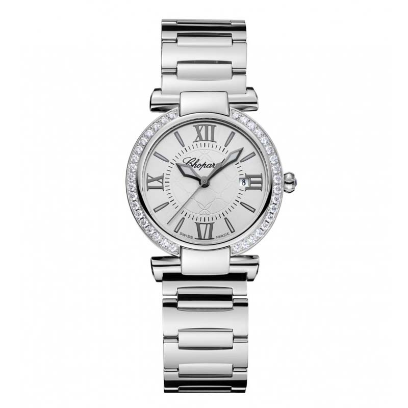 Imperiale Watch 388541-3004