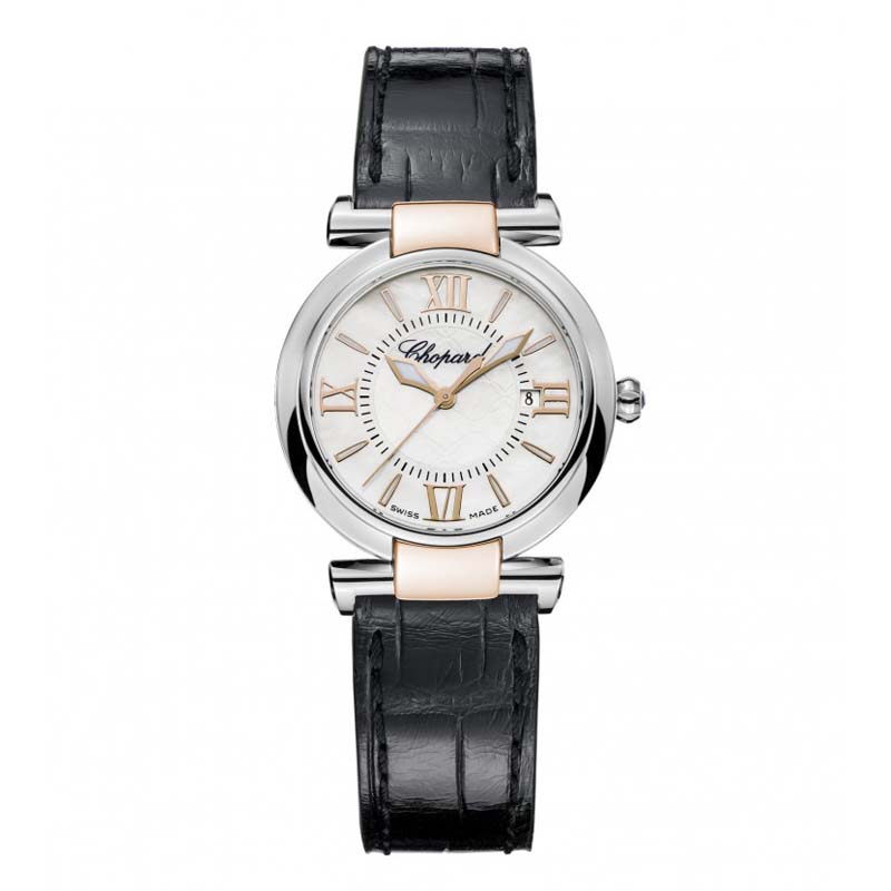 Imperiale Watch 388541-6001