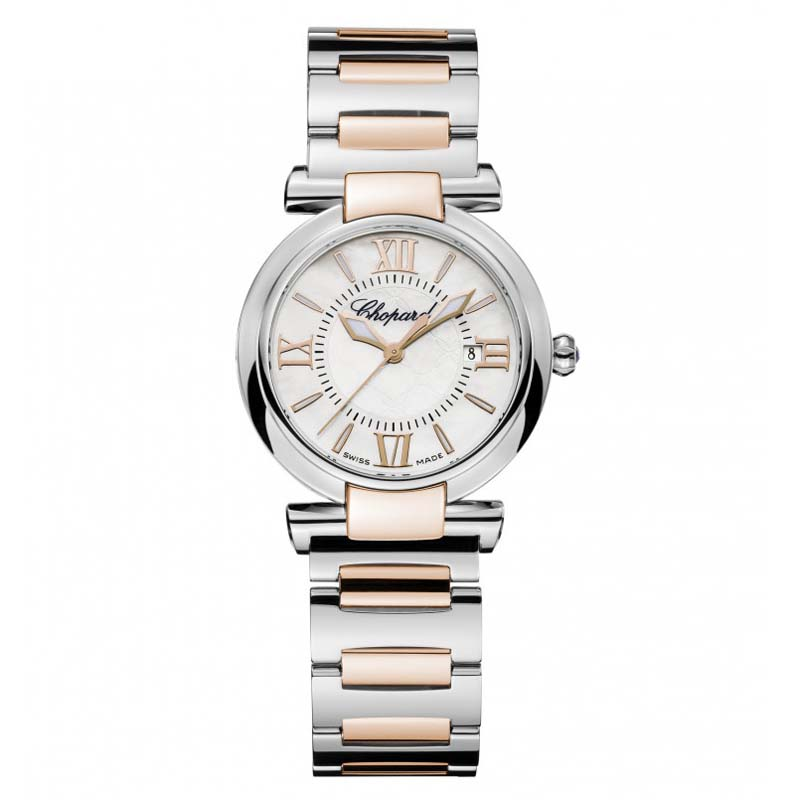 Imperiale Watch 388541-6002