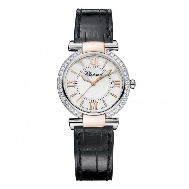 Imperiale Watch 388541-6003