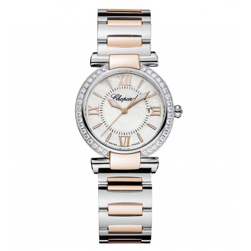 Imperiale Watch 388541-6004