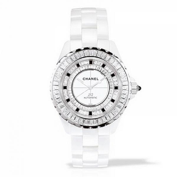 J12 Jewelry H2028