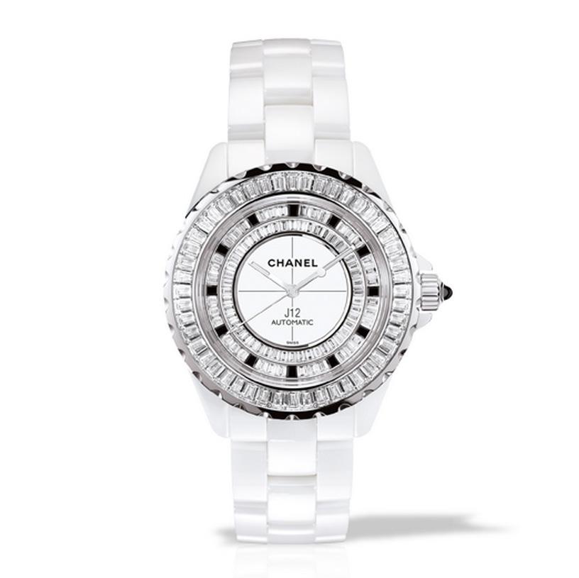 J12 Jewelry H2030