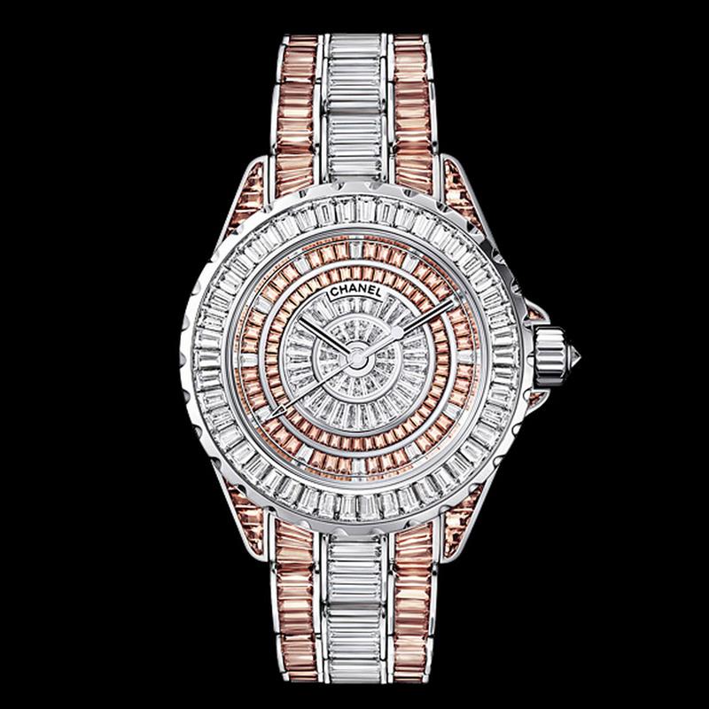 J12 Jewelry H2141