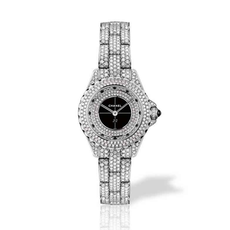 J12 Jewelry H3056