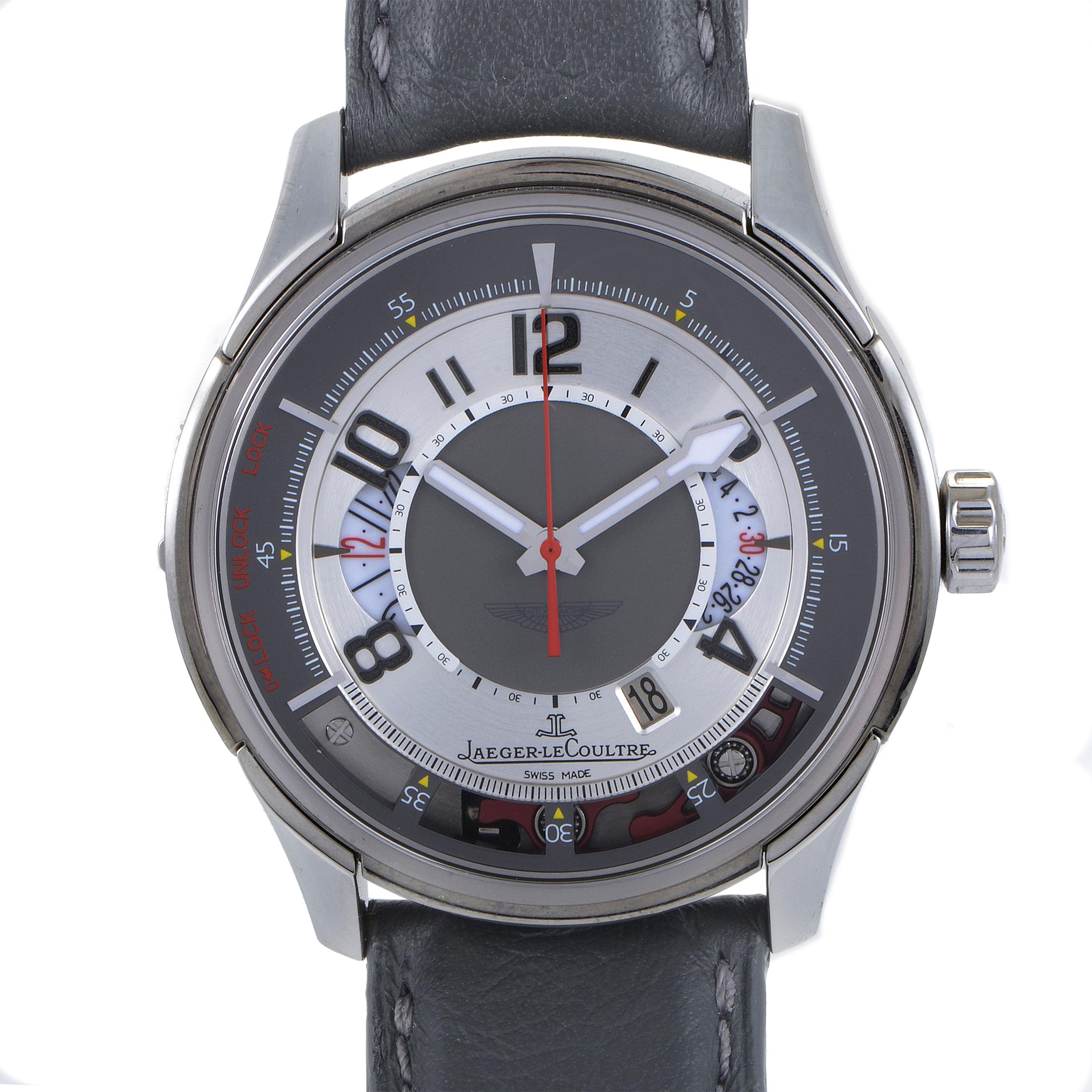 AMVOX2 Chronograph Men's Automatic Watch Q1926440