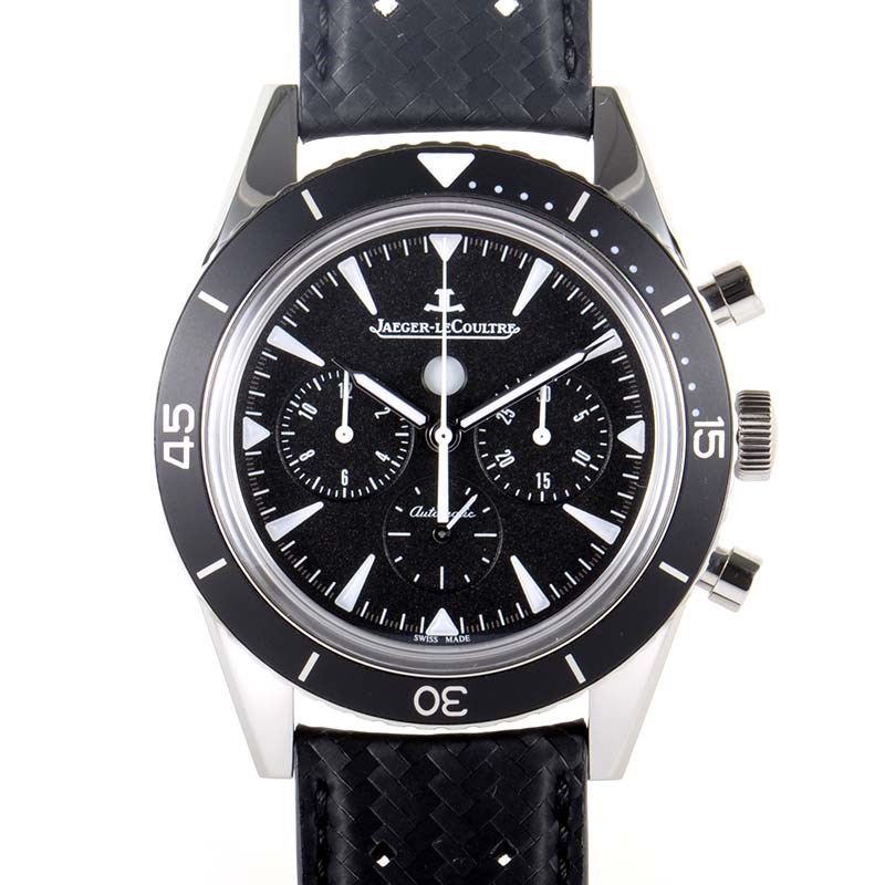 Deep Sea Chronograph Q2068570