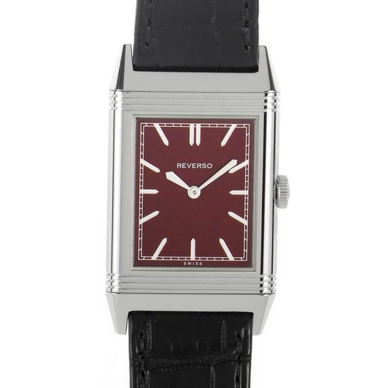 Grande Reverso 1931 Rouge Q278856J