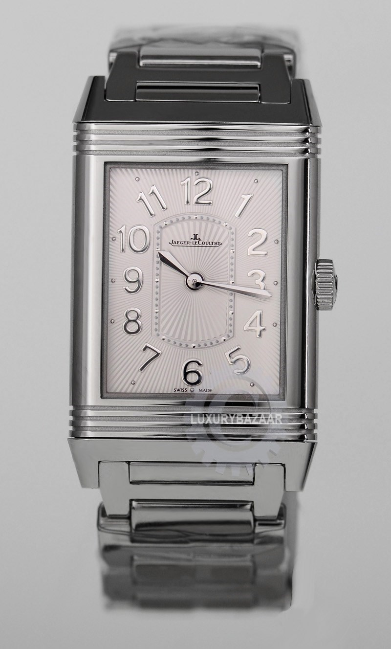 Grande Reverso Lady Ultra Thin Q3208120