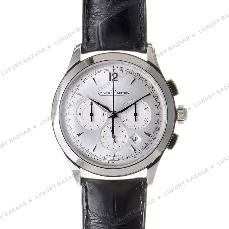 Master Chronograph Q1538420