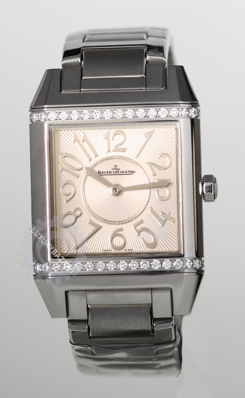 Reverso Squadra Ladies Q7038120
