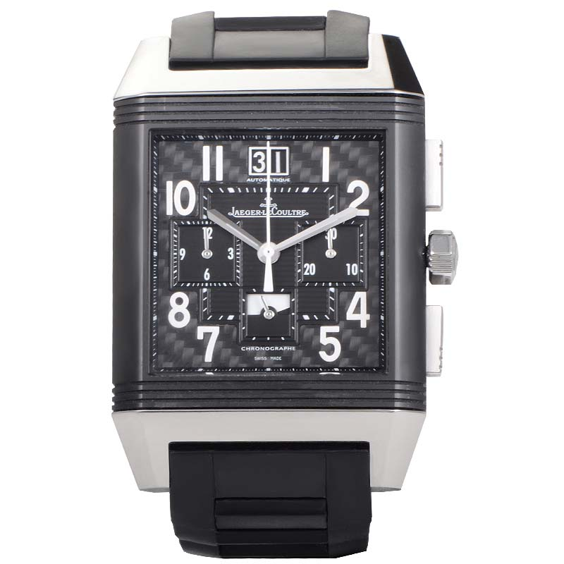 Reverso Squadra World Chrono Q702J67P