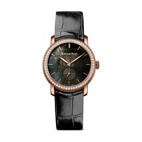Jules Audemars 77240OR.ZZ.A001CR.01