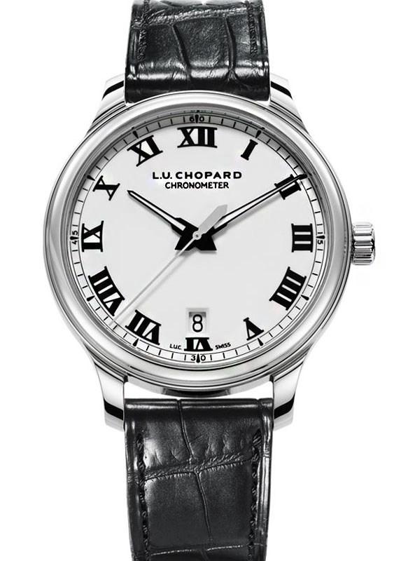 L.U.C 1937 Classic 168544-3001