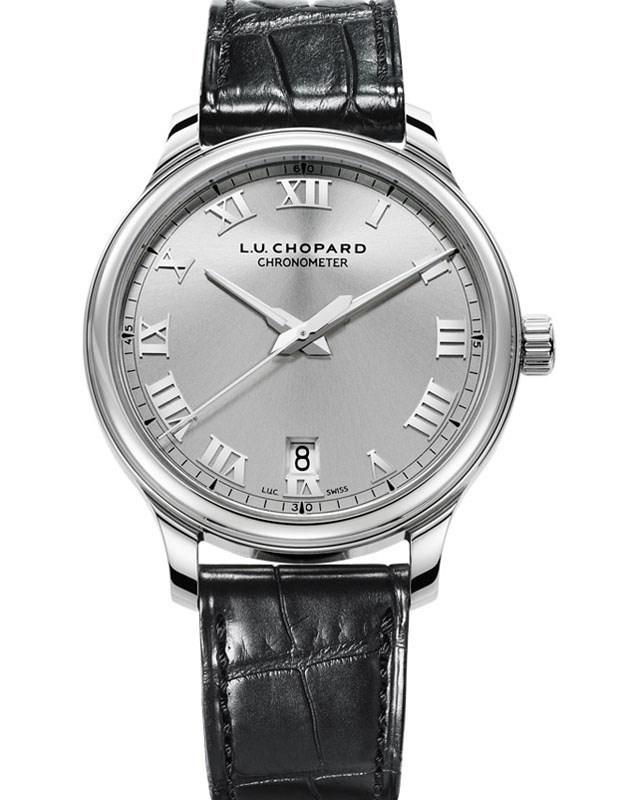 L.U.C 1937 Classic 168544-3002