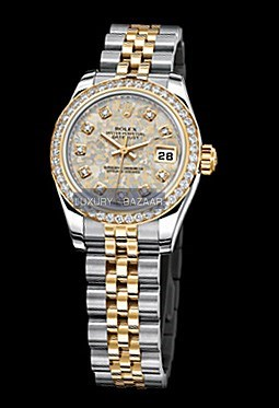Lady-Datejust 179383 ygjcdj