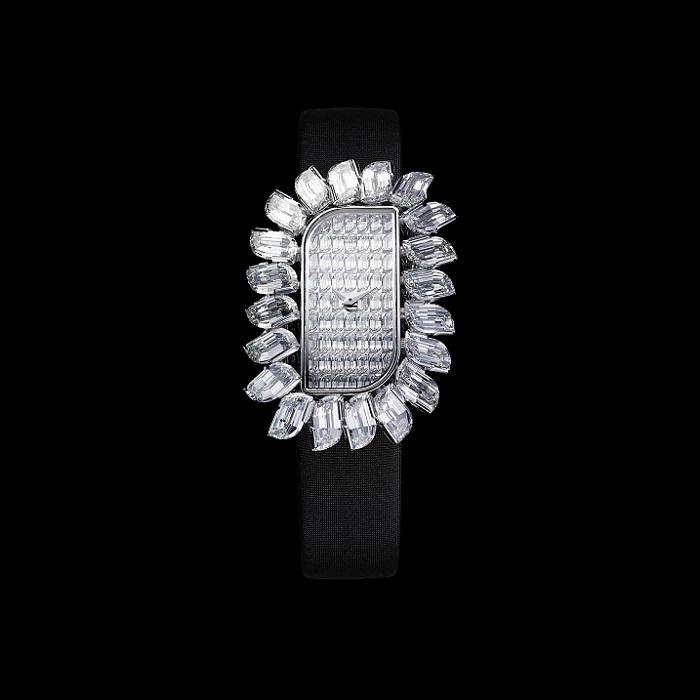 Lady Kalla Flame 17621/000G-9478