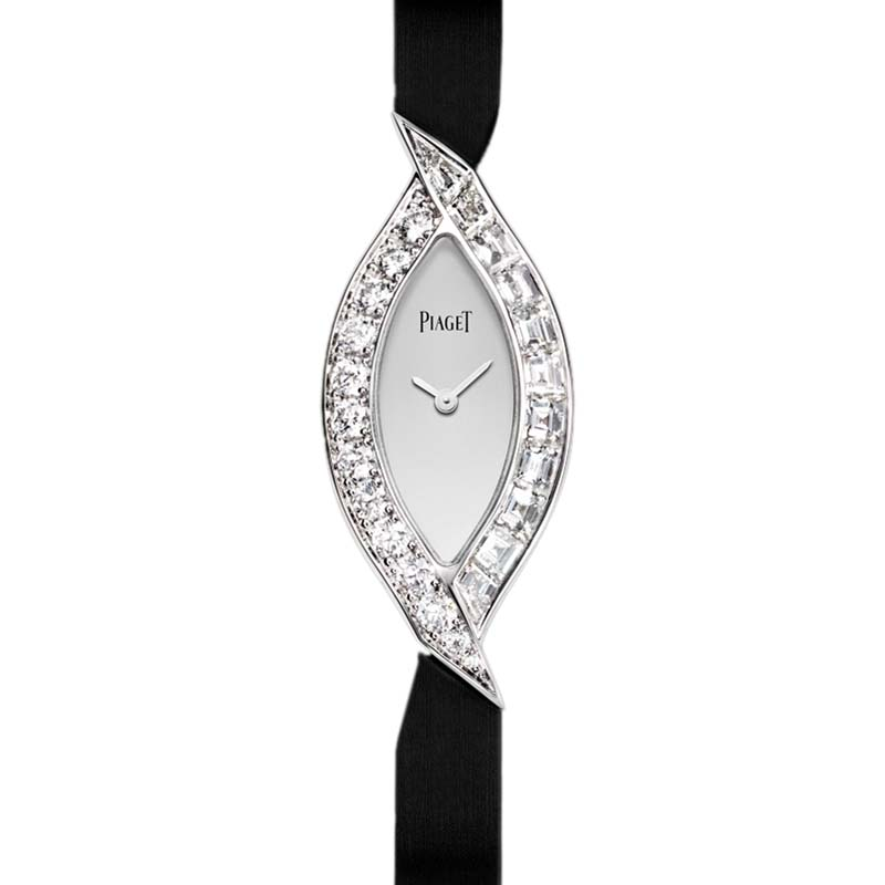 Limelight Couture Précieuse Watch G0A38205