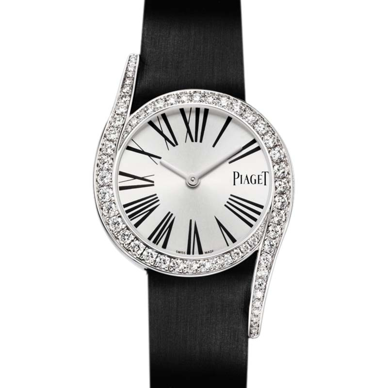 Limelight Gala Watch G0A38160