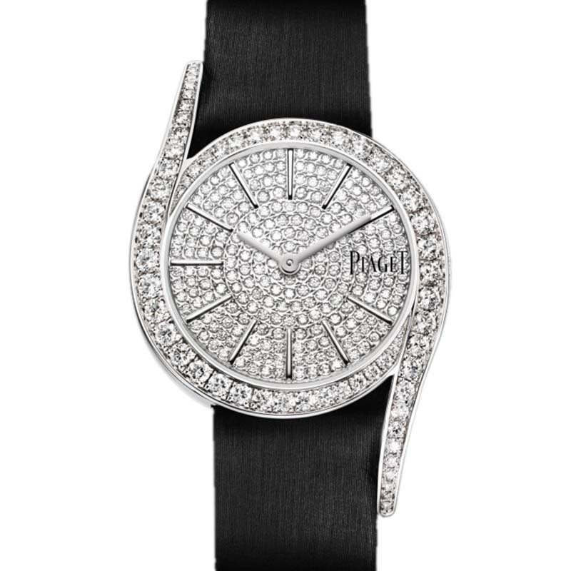 Limelight Gala Watch G0A38162