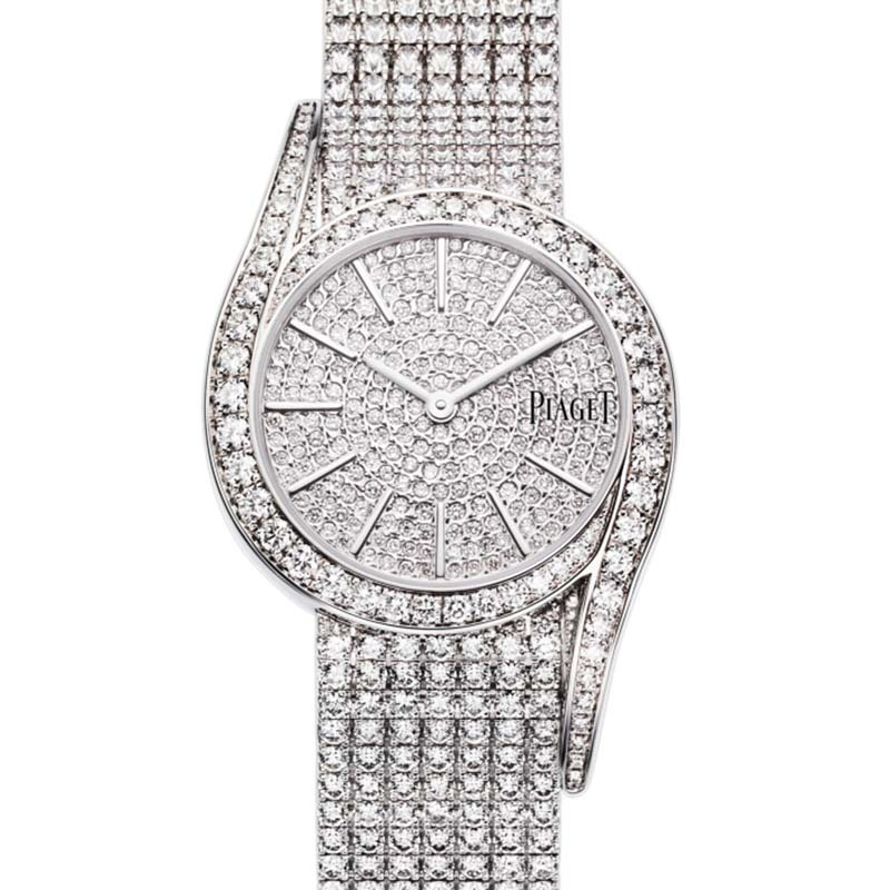 Limelight Gala Watch G0A38164