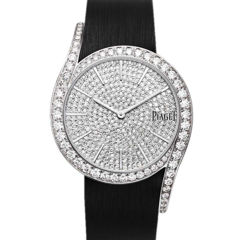 Limelight Gala Watch G0A38166