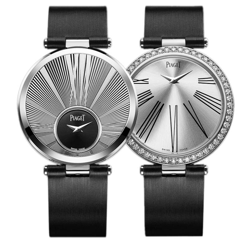 Limelight Twice Watch G0A36239
