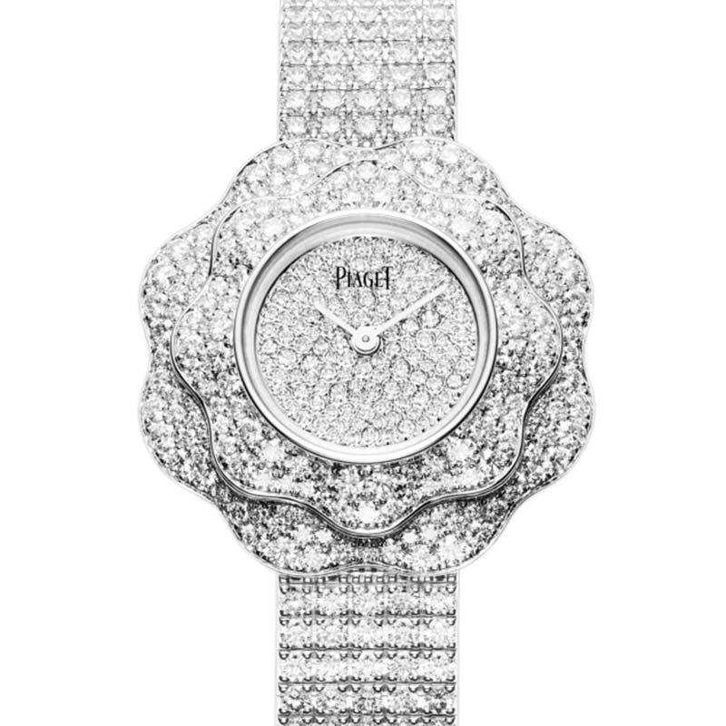 Limelight Watch G0A37155