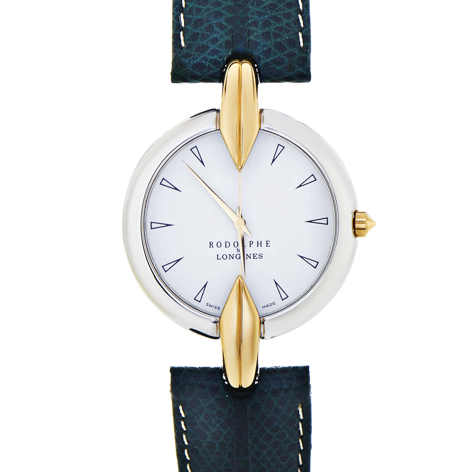 Rodolphe by Longines L6.605.3.18.3