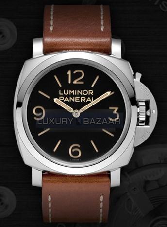 Luminor 1950 3 Days PAM00372