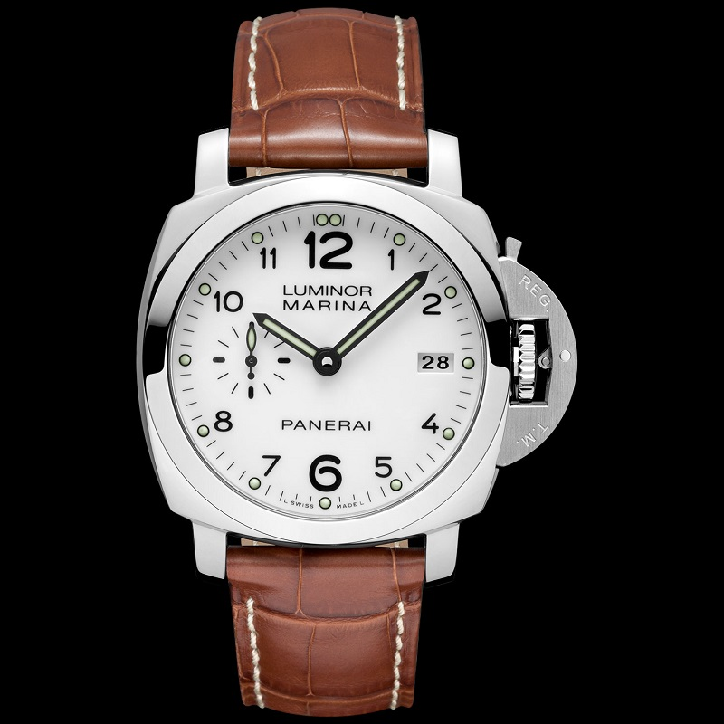 Luminor Marina 1950 3 Days Automatic PAM00523