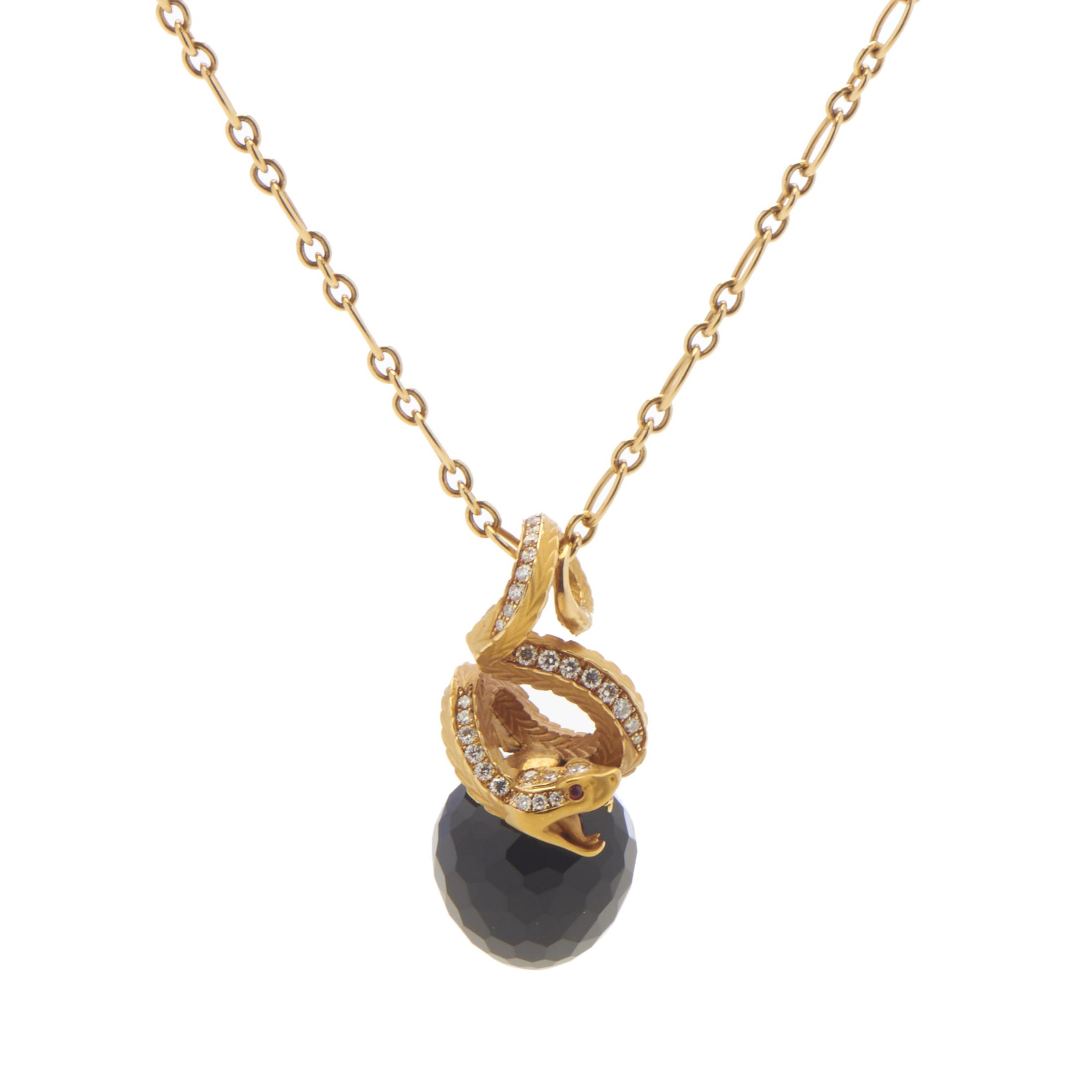 Magerit Mythology 18k Yellow Gold Diamond & Onyx Snake. Cut Sapphire. Baby Bangle Bracelets. Opal Rings. Wall Clock Watches. Wood Bead Necklace. Cobalt Platinum. Green Stone Stud Earrings. 20th Anniversary Wedding Rings