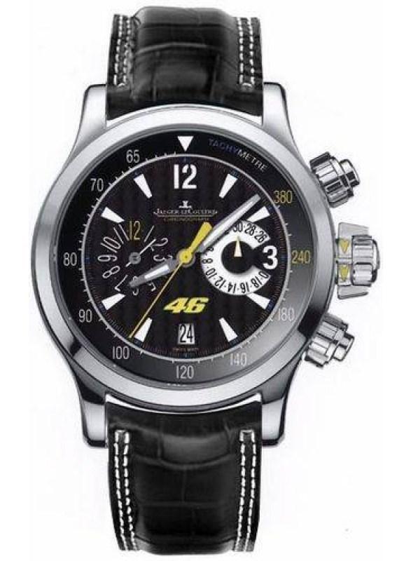 Master Compressor Chronograph Valentino Rossi Q175847V