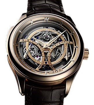 Master Grande Tradition Minute Repeater Q5012550