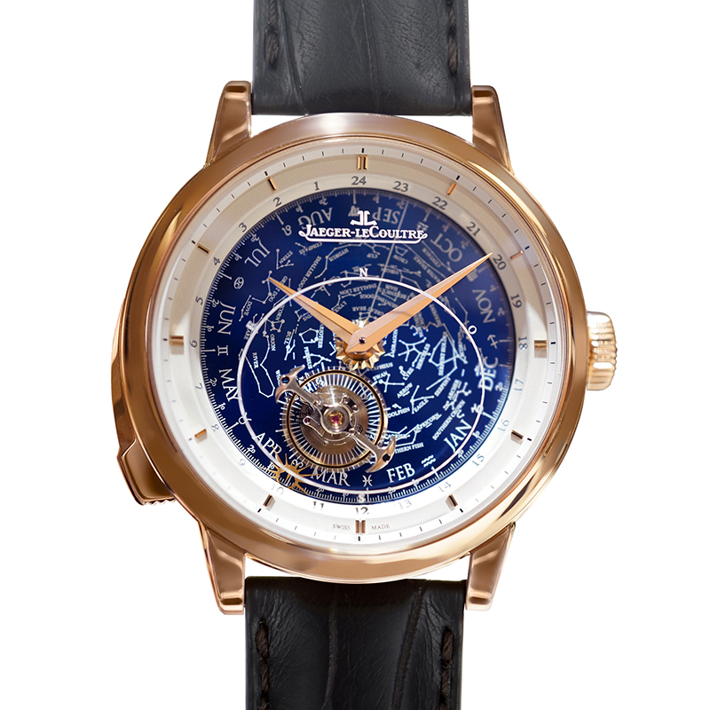 Master Grande Tradition Grande Complication 5022580