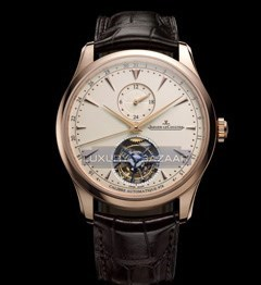 Master Grande Tradition Tourbillon 43 Q1662510